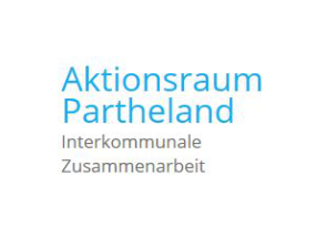 Aktionsraum Partheland
